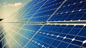 kyasol-photovoltaic