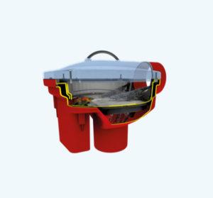 Optimax-Pro-Filter-XL-Internal